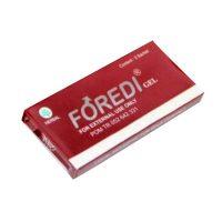 foredi-1-box.jpg