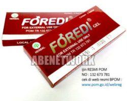 foredi-2-box.jpg